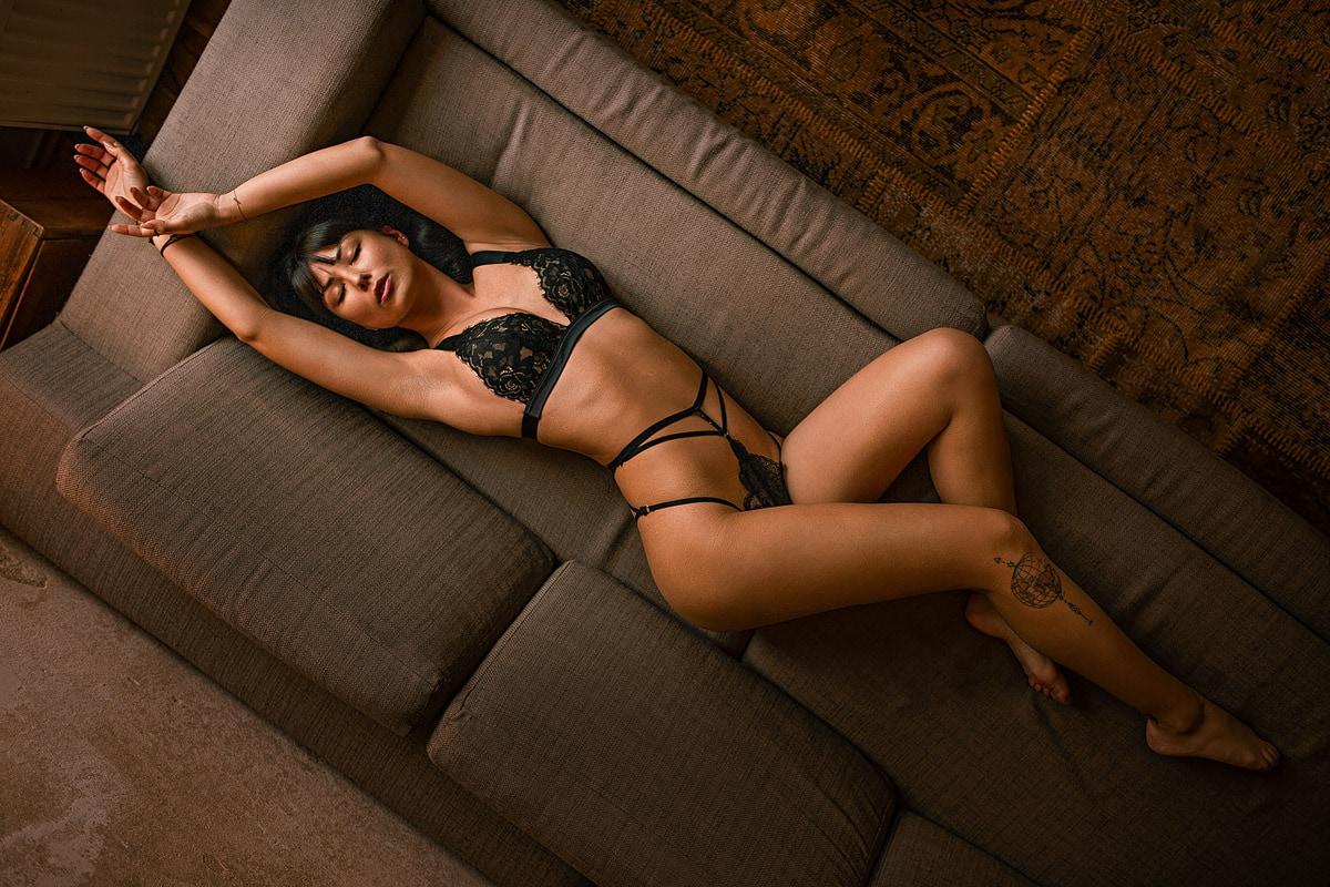 portrait, sinnliche bilder, sinnliche fotos, sensual photography, homeshooting, sensual, boudoir, nude, boudoir fotografie, boudoir photografie, boudoir shooting